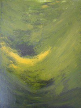 Also | 18 x 24 | oil on canvas | Jan '08 | Commissioned Work
