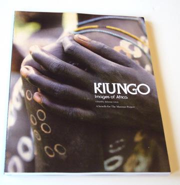 Kiungo_1