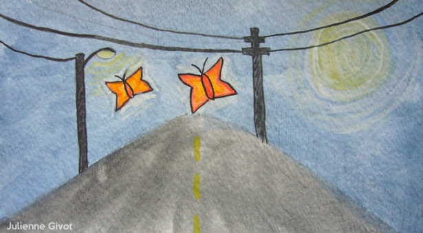 """Travel Companions 