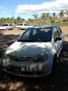 Maui Car Rental 1-800-567-4659